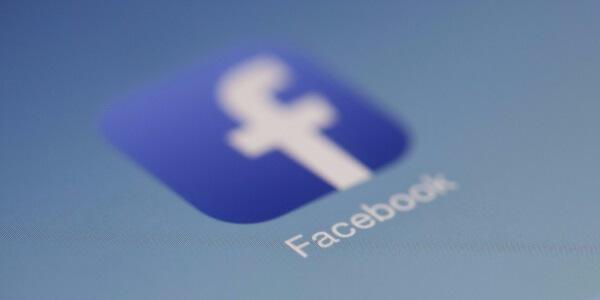 best ways to post videos on facebook