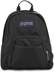 JanSport Half Pint Small Backpack