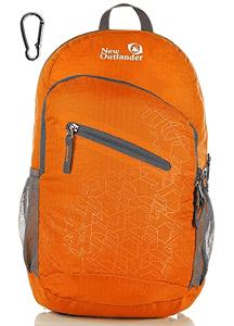 Outlander Ultra Lightweight Packable Bag