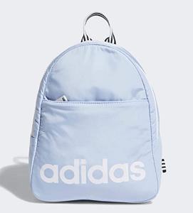 adidas Unisex-Adult Core Mini Backpack